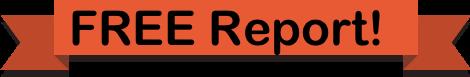 AppBubba Web Design - Free Website Report